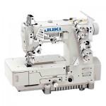 Плоскошовная машина | Распошивальная машина промышленная