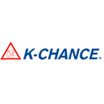 K-Chance