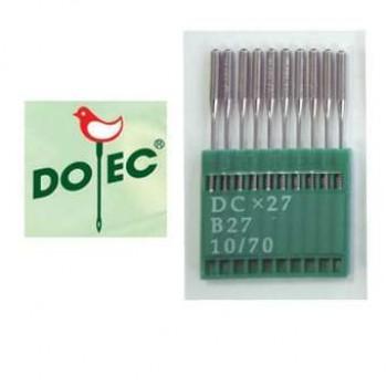 Игла Dotec DCx27_SES Упаковка 10шт