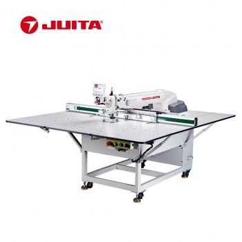 Шаблонная швейная машинаJUITA JTK8T-F8045A