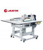 Шаблонный швейный автомат Juita K6