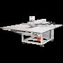 Циклическая швейная машина  JUITA JTK9-90
