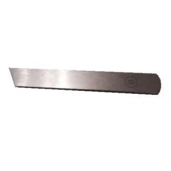 Нож нижний на оверлок 51 класс