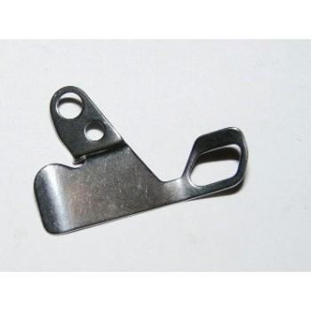Нож обрезки нити LU-04 Siruba