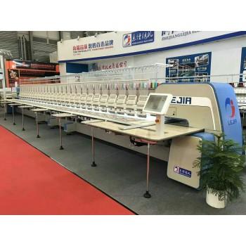 Вышивальная машина Lejia td/sa1528diz(b) t1000*350*900