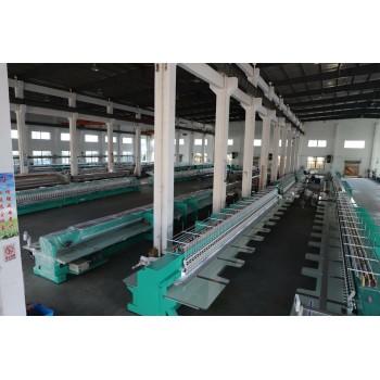 Вышивальная машина Yozo td/sa1206 t400*400*680