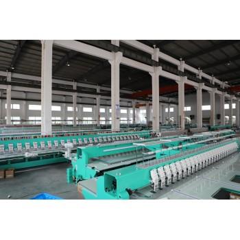 Вышивальная машина Lejia td/sa609b t400*400*680