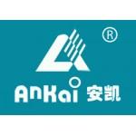 Ankai промышленные швейные машины | Анкаи швейное оборудование