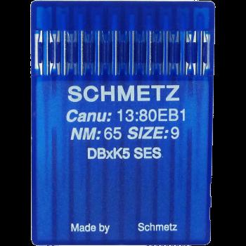 Schemetz SCH DBxK5R SES промышленные иглы