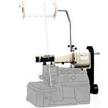 Механическое устройство подачи тесьмы Racing MDK-61-2