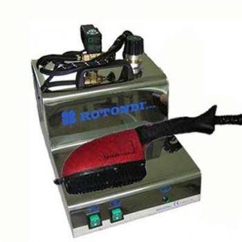 Rotondi Mini3-R106 Парогенератор с парощеткой