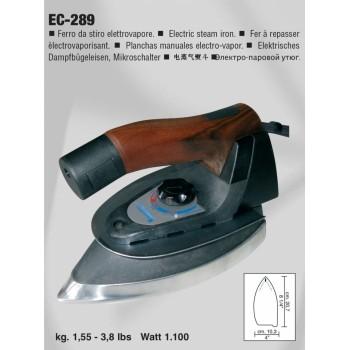 Rotondi EC-289 утюг к парогенератору