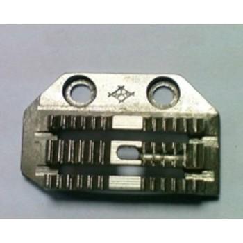 Двигатель ткани D1609-415-H0B Juki