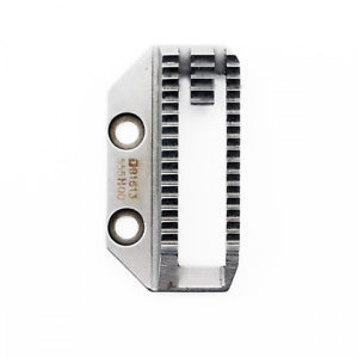 Двигатель ткани B1613-555-H00 Универсальные