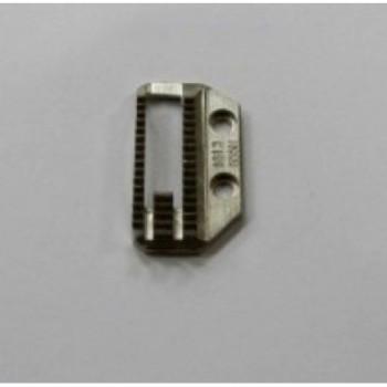 Двигатель ткани B1613-555-H0B Универсальные