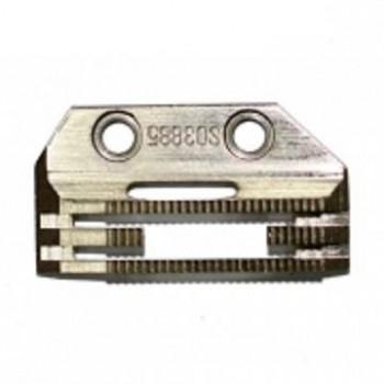Двигатель ткани S03885-001 Универсальные