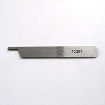 Нож верхний 42305