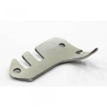 Нож подвижный 271-1483 Durkopp