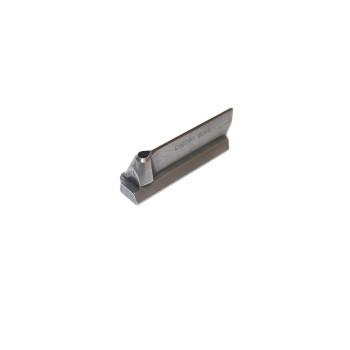 Нож петельный 578-3363 Durkopp