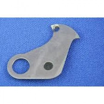 Нож подвижный D2402-415-BAO Juki