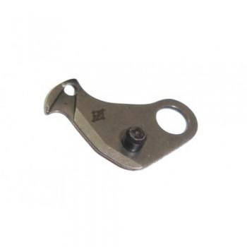 Нож подвижный D2402-555-BAO Juki
