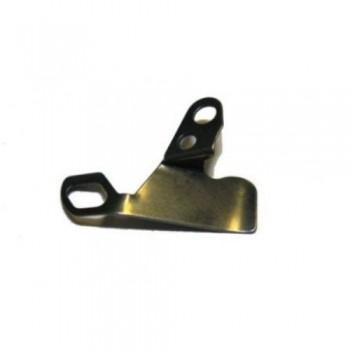 Нож подвижный D2405-555-BOO-B Juki