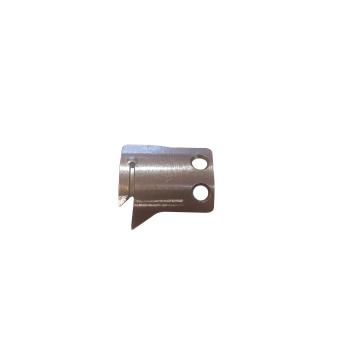 Нож MF00A0834 Mitsubishi