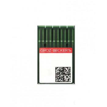 Игла Groz-Beckert UY128TAS/1280/149X3 KT Упаковка 10шт