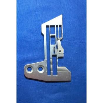 Игольная пластина R4508-L0E-G00 Juki