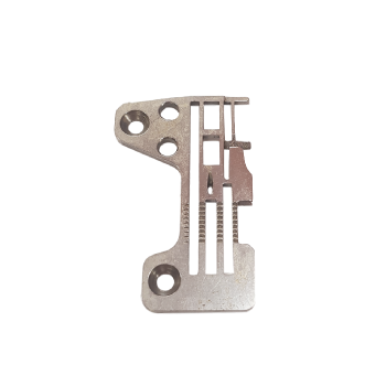 Игольная пластина R4612-H0F-B00 Juki