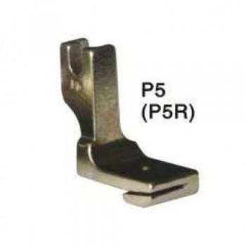 Лапка P5R