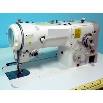Type Special S-F17/2284N одноигольная машина зигзагообразной строчки