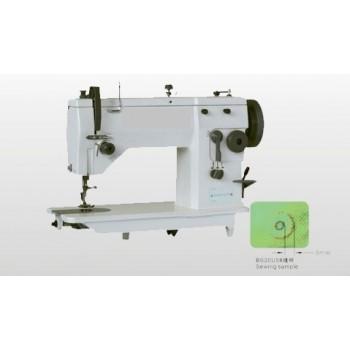 Type Special BS20U58 одноигольная машина зигзагообразной строчки (глазковая закрепка)