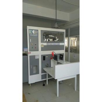 Автоматическая машина для набивки пуха Yozo YZ-268-2