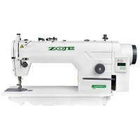 Zoje ZJ9513G/02 Прямострочная промышленная машина c прямым приводом