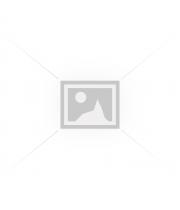 Silter SY EVC 34 Прокладка плунжера 3/4