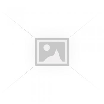 Вышивальная машина Ricoma RCM-0920FH-T300X350Y680