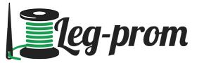 LEG-PROM.COM.UA